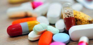 Какие препараты помогут быстро зачать ребенка, и какие отзывы о них оставляют?