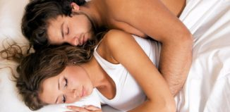 Через сколько после кесарева сечения можно заниматься сексом?