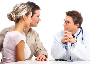 Планирование беременности: какие анализу нужно сдать обязательно?